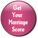 this will help couples who are interesting in saving their marriages