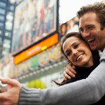 new years resolutions that will strengthen your marriage